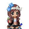 ii_emo_nerd's avatar