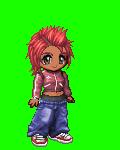 Crystallight35's avatar