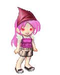 windspirit45's avatar