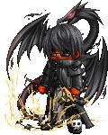 dragonsrock28293031