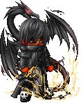 dragonsrock28293031's avatar