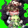 MetsMan's avatar