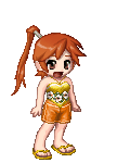 cynthia4be11961's avatar