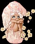 kikib321's avatar
