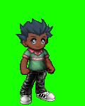 Sand of Ninja13's avatar