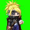 NEKOxDEI's avatar