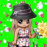 Michellezzter's avatar