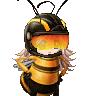 Yuuko Rainn's avatar
