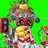 R0ZYT1NK's avatar