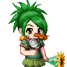 kizzme978's avatar