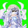 Fareno's avatar
