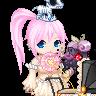 shigurashi's avatar