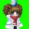 Ashley-Head[the.Amazing.]'s avatar