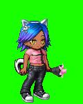 Onish's avatar