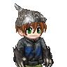 fire dragon 999's avatar