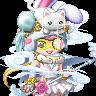 Comix Girl's avatar