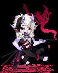 isosisko's avatar