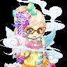 [.twisted sunshine.]'s avatar