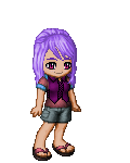 gabylimbo10's avatar