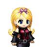 Mia_Starstruck's avatar