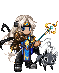 Mattimeo Andurill's avatar
