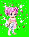 PandaTail's avatar