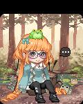 QrowBrynn's avatar
