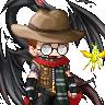 Trainer Gabby's avatar
