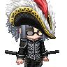 fanchy's avatar