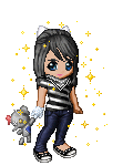 Jazy212's avatar