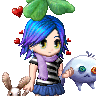 LiLSour's avatar