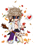 X Naota Of The Sora X's avatar