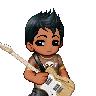 KingOfHearts555's avatar