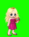 princess_april_joy's avatar