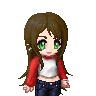 LindseySoBlue's avatar