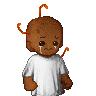 1shadowwolf's avatar