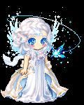 Goddess Aidos