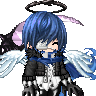 iDoII Face's avatar