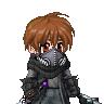Noctemwolf's avatar