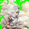 Tnjed's avatar
