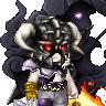 grimgod316's avatar