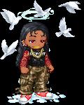 BBM_Red_Forever_2015's avatar