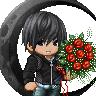 ThE AzN FiShErMaN's avatar