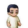 andre5505's avatar