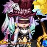 Axzan-BTK's avatar