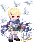 Moni-Dono's avatar