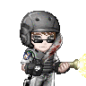Officer Kashino's avatar