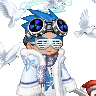 Lord of The Blue1's avatar