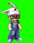 Syaoran1000's avatar