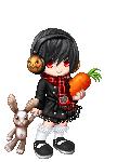 kiwi-nadia's avatar